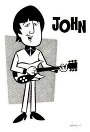 Beatles-cartoons-the-beatles-2503548-273-400