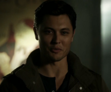 Blair-Redford-in-Beauty-and-the-Beast