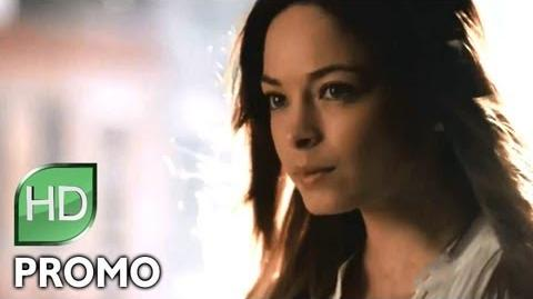 """Beauty and the Beast 2x02 Promo """"Kidnapped"""" (HD)"""