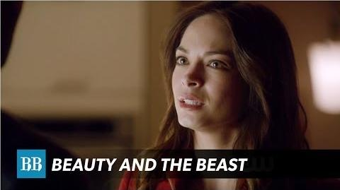 Beauty and the Beast - Operation Fake Date Trailer