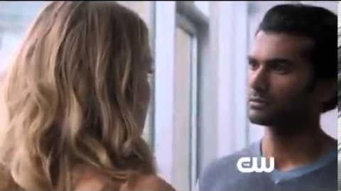 """Beauty and the Beast 1x22 Sneak Peek 1 """"Never Turn Back"""" (HD) Season Finale"""
