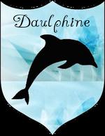 Daulphine Sheild