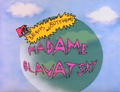 Madame Blavatsky.png