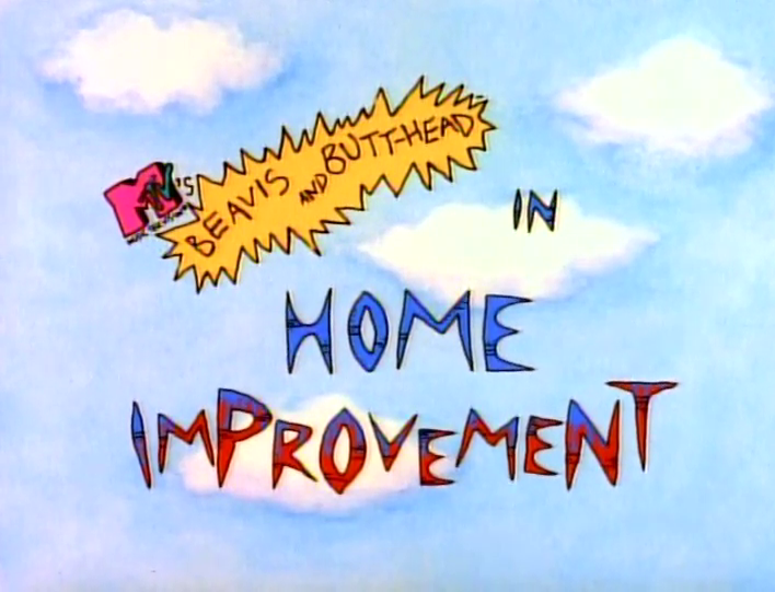 File:Home Improvement.png