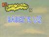S02E10 - Babes R Us