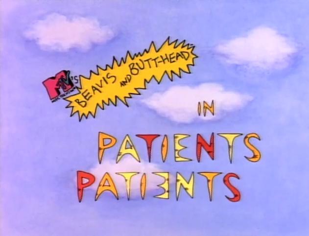 File:Patients Patients.png