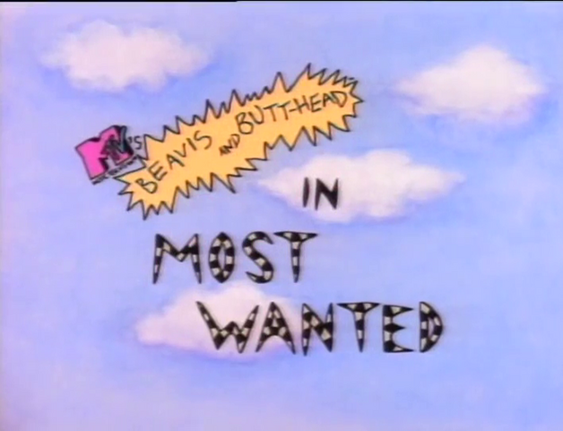 File:Most Wanted.png