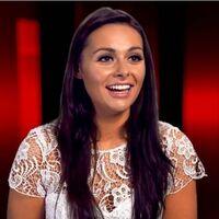 Voice Kelsey