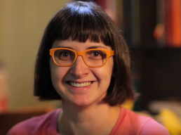 Becky Dreistadt