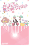 Bee and Puppycat -04