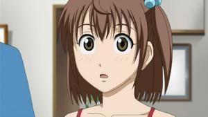 Honoka Furuichi