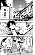 Chapter 180