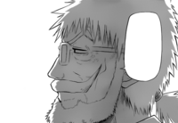 Behemoth Impressed With Furuichi's Endurance