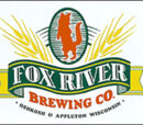 Fratellos' and Fox River Brewing Company