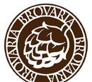 Brovaria