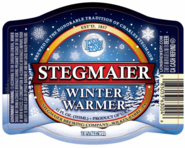 Stegmaier Winter Warmer