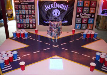 CrossroadsBeerPongTable