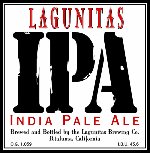 lagunitas chat sites Reserve a table at arti cafe, lagunitas on tripadvisor: see 24 unbiased reviews of arti cafe, rated 45 of 5 on tripadvisor.