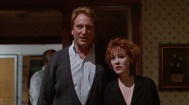 File:FilmScreenCap03.png