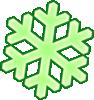 Icon ice storm