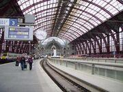 Antwerp-Station-0.jpg