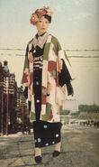 TaishoRoman05