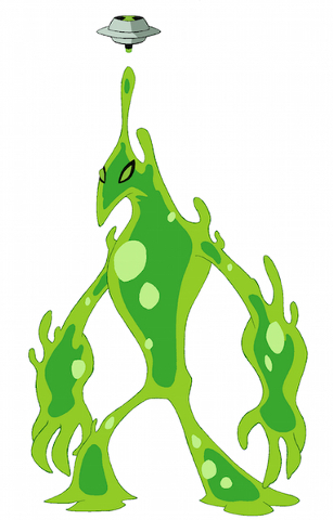 File:Goop omniverse official.png