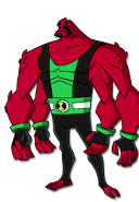 File:128px-Four Arms official.png