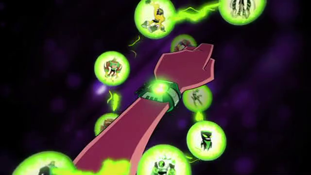 File:Omnitrix alien DNA.png