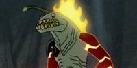 Heat Jaws