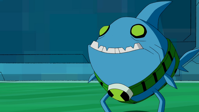 File:1000px-Omniverse S2E01 Walkatrout.png