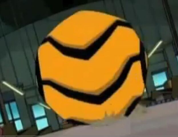 File:Ball form omniverse.jpg