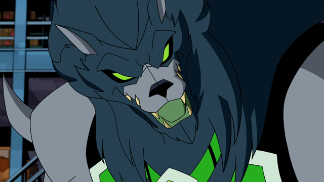 File:Blitzwolfer face.png