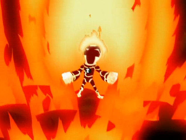 File:Angry Heatblast 003.png