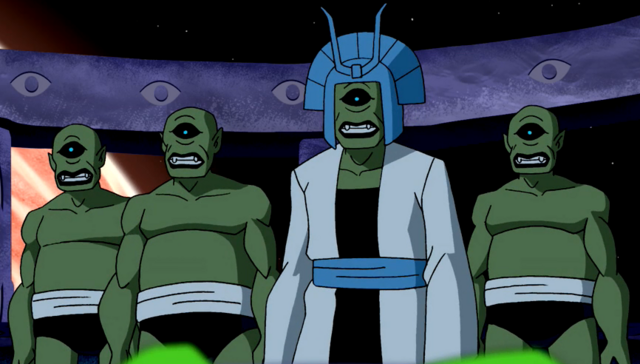 File:Cyclop Aliens.png