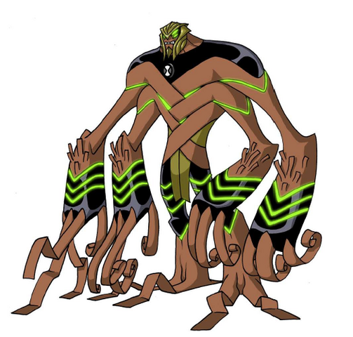 File:Arms-mummy.PNG