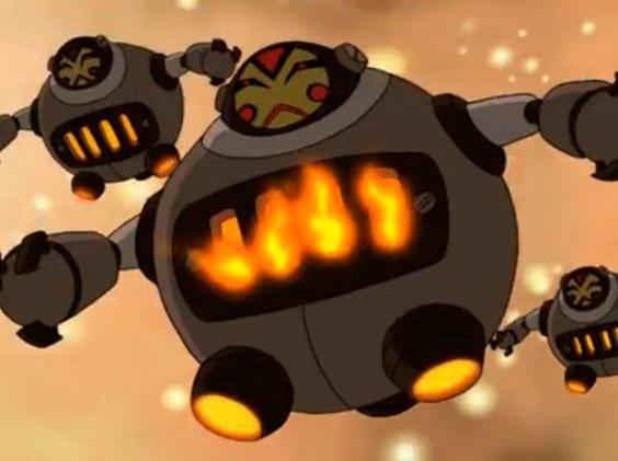 File:Flying robo.jpg