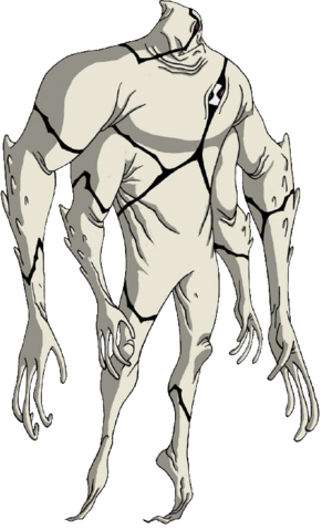 File:Four Arms+Ghostfreak.png