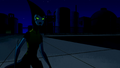 Thumbnail for version as of 17:10, October 19, 2015