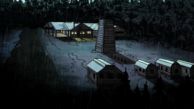 File:Camp Opinicon.png