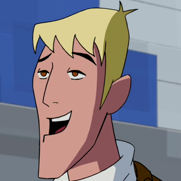File:Hervé character.png