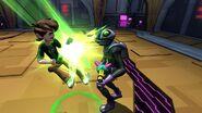 Ben 10 Omniverse 2 Xbox (1)