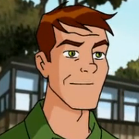 File:Carl os character.png
