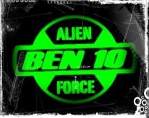 File:Ben 10 AF.jpg