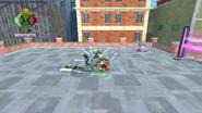 Ben 10 Omniverse 2 (game) (73)