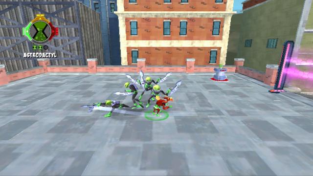 File:Ben 10 Omniverse 2 (game) (73).png