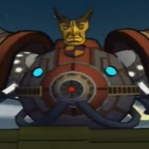 File:Enochbot character.png