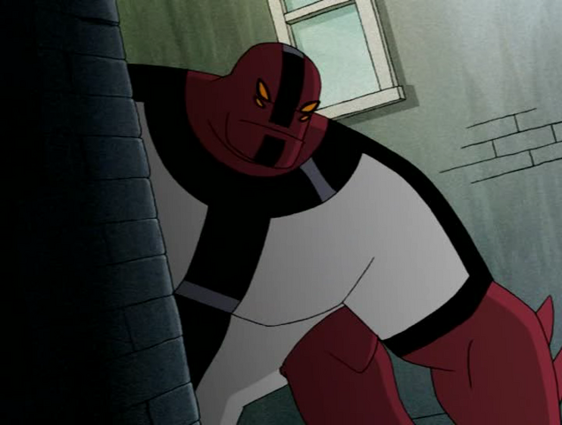 File:Kevin as Tetramand 019.png