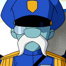 File:Blue leader character.png