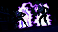 Eon's Servants3